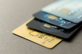 beste kredittkortet