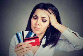 refinansiere gjeld